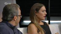 Hogy volt - Duna Tv, 2016. szeptember 17._23.jpg
