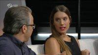 Hogy volt - Duna Tv, 2016. szeptember 17._24.jpg