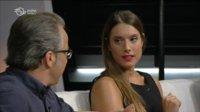 Hogy volt - Duna Tv, 2016. szeptember 17._25.jpg