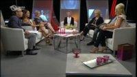 Hogy volt - Duna Tv, 2016. szeptember 17._29.jpg