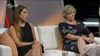 Hogy volt - Duna Tv, 2016. szeptember 17._31.jpg