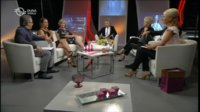 Hogy volt - Duna Tv, 2016. szeptember 17._36.jpg