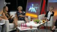 Hogy volt - Duna Tv, 2016. szeptember 17._40.jpg