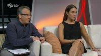 Hogy volt - Duna Tv, 2016. szeptember 17._43.jpg