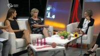 Hogy volt - Duna Tv, 2016. szeptember 17._44.jpg