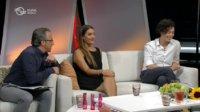 Hogy volt - Duna Tv, 2016. szeptember 17._45.jpg