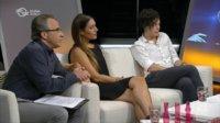 Hogy volt - Duna Tv, 2016. szeptember 17._48.jpg