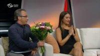 Hogy volt - Duna Tv, 2016. szeptember 17._51.jpg