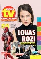 LovasRozi_Bors tv magazin - 2017. január 28-február 03._01.jpg