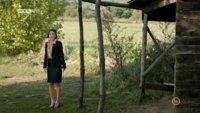 Lovas Rozi - A mi kis falunk S01E03-5 04.jpg