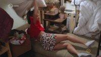 Dobos Evelin - Egynyári Kaland S02E01 01.jpg