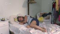 Dobos Evelin - Egynyári Kaland S02E01 25.jpg