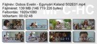 Dobos Evelin - Egynyári Kaland S02E01 ikon.jpg