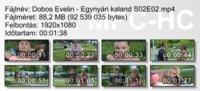 Dobos Evelin - Egynyári kaland S02E02 ikon.jpg