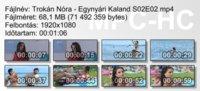 Trokán Nóra - Egynyári Kaland S02E02 ikon.jpg