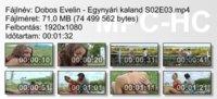 Dobos Evelin - Egynyári kaland S02E03 ikon.jpg
