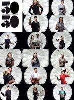 3030-17-Forbes-02.jpg
