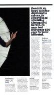 3030-17-Forbes-07.jpg