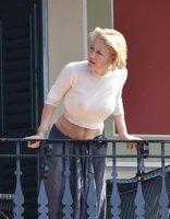 Gillian-Anderson-Braless-8-thefappeningblog.com_.jpg