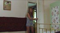 Dobos Evelin - Egynyari Kaland S02E05 01.jpg
