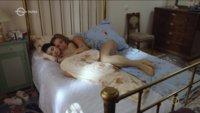 Dobos Evelin - Egynyari Kaland S02E05 02.jpg