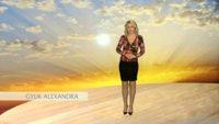 Gyuk Alexandra - Időjárás - 2016. 10. 10. 01.jpg