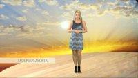 Gyuk Alexandra - Időjárás - 2016. 05. 17. 01.jpg