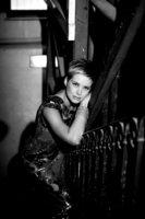 5.-Andrea-Osvart-Photo-by-Gianmarco-Chieregato-Hotel-Majestic-Roma.jpg