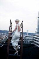 4.-Andrea-Osvart-Photo-by-Gianmarco-Chieregato-Hotel-Majestic-Roma.jpg