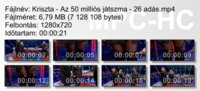 Hevesi Kriszta - Az 50 milliós játszma - 26 adás ikon.jpg