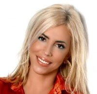 Hevesi Krisztina avatar.JPG