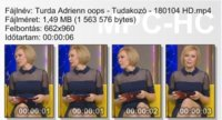 Turda Adrienn oops - Tudakozó - 180104 HD ikon.jpg