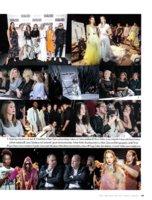 FashionWeek-mc-01.jpg