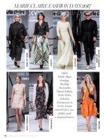 FashionWeek-mc-02.jpg