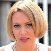Turda Adrienn avatar.png