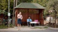 Lovas Rozi - A mi kis falunk S02E02 03.jpg