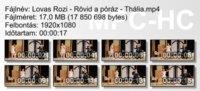 Lovas Rozi - Rövid a póráz ikon.jpg