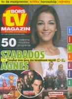 Szabados_Agnes_Bors_TV_magazin_140614-20_1.JPG