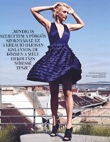 Borbely-InStyle0002.JPG