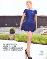 Borbely-InStyle0003.JPG