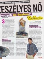 Hevesi_Kriszta_Star_20151015-28_2.JPG