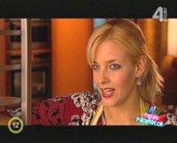 StoryTv 2009-06-25-10.jpg