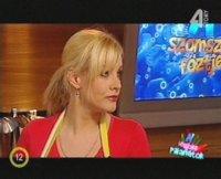 StoryTv 2009-06-25-12.jpg