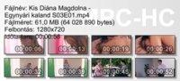 Kis Diána Magdolna - Egynyári kaland S03E01 ikon.jpg