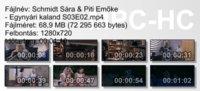 Schmidt Sára & Piti Emőke - Egynyári kaland S03E02 ikon.jpg