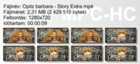 Opitz barbara - Story Extra ikon.jpg
