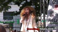 GenYoutube.net_Opitz_Barbi_nyiregyhza_20180519_live.mp4_4164.jpg