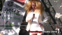 GenYoutube.net_Opitz_Barbi_nyiregyhza_20180519_live.mp4_5271.jpg