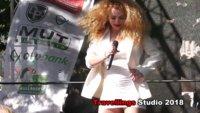 GenYoutube.net_Opitz_Barbi_nyiregyhza_20180519_live.mp4_4253.jpg