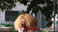 GenYoutube.net_Opitz_Barbi_nyiregyhza_20180519_live.mp4_4903.jpg